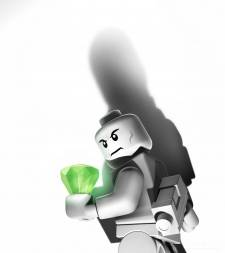 Lego Batman 2 16.05 (4)
