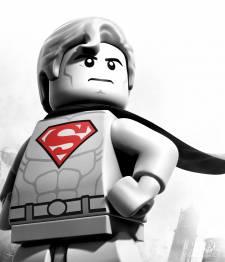 Lego Batman 2 16.05 (5)