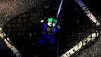 LEGO_Batman_2_DC_Super_Heroes_head_23052012_01.png
