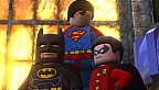 lego-batman-2-dc-super-heroes-vignette-head