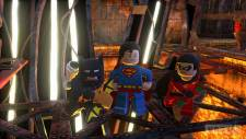 Lego Batman 2 images screenshots 001