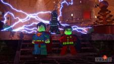 Lego Batman 2 images screenshots 004