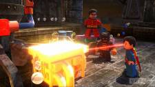 Lego Batman 2 images screenshots 005