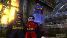 Lego Batman 2 images screenshots 006