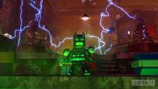 Lego Batman 2 images screenshots 009