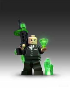 Lego Batman 2 images screenshots 010