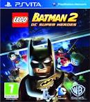 Lego Batman 2 jaquette 16.05