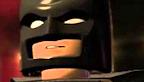 LEGO Batman 2 logo vignette 22.05