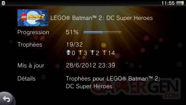LEGO Batman 2 trophées 001