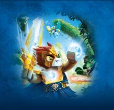 LEGO Legends of Chima images screenshots 0003