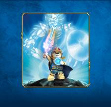 LEGO Legends of Chima images screenshots 0006
