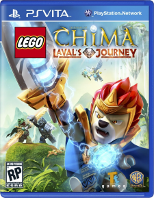 lego-legends-of chima-laval-journey-psvita-boxart-cover-jaquette-americaine