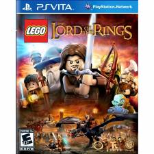 lego-lords-of-the-rings-cover-boxart-jaquette-seigneur-anneaux