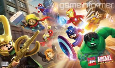 lego-marvel-super-heroes-08-01-2013-gameinformer_09016E00D900133471