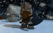 LEGO Le Seigneur des Anneaux 15.08 (2)