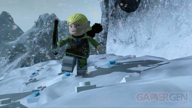 LEGO Le Seigneur des Anneaux 15.08 (5)