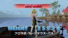 Let s Try Bass Fishing Fish On Next 02