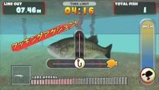 Let s Try Bass Fishing Fish On Next 04