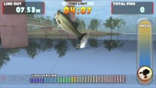 Let s Try Bass Fishing Fish On Next 09