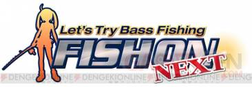 Let s Try Bass Fishing Fish On Next 10