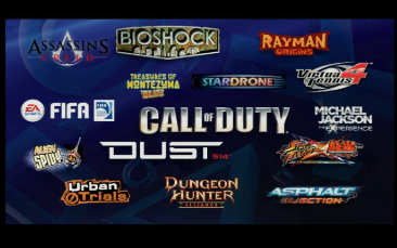 Line-Up-PlayStation-Vita_GamesCom-2011