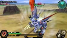 Little Battler eXperience W 16.11.2012 (12)