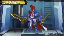 Little Battler eXperience W 16.11.2012 (16)