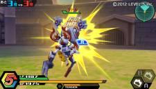 Little Battler eXperience W 19.10.2012 (5)