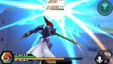 Little Battler eXperience W 30.10.2012 (12)
