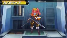 Little Battler eXperience W 30.10.2012 (16)