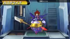 Little Battler eXperience W 30.10.2012 (17)