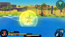 Little Battler eXperience W 30.10.2012 (19)