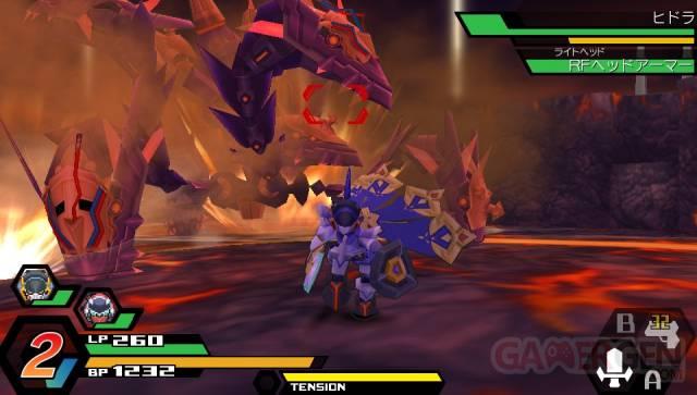 Little Battler eXperience W 30.10.2012 (1)