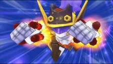 Little Battler eXperience W 30.10.2012 (27)