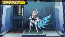 Little Battler eXperience W 30.10.2012 (5)