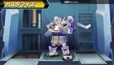 Little Battler eXperience W 30.10.2012 (7)