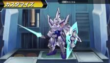 Little Battler eXperience W 30.10.2012 (9)