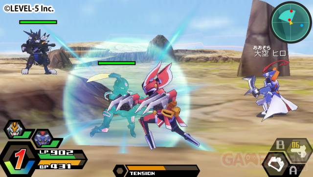 Little-Battler-eXperience-W-danball-senki-w-screenshot-capture-image-2012-07-01-14