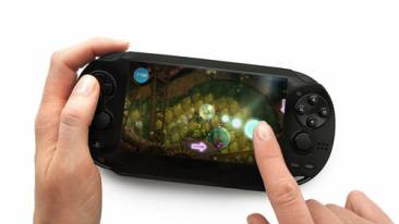 Little-Big-Planet-ps-vita