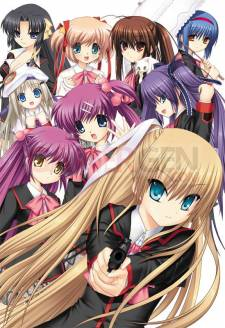 little-busters-screenshot-artwork_2011-08-13-01