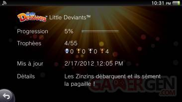 little-deviants-trophies-trophees-liste-18-02-2012-03