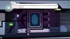 LittleBigPlanet 06.05 (10)