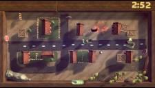 LittleBigPlanet 06.05 (11)