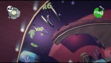 LittleBigPlanet 06.05 (12)