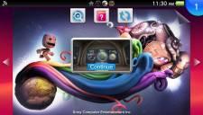 LittleBigPlanet 06.05 (2)