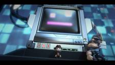 LittleBigPlanet 06.05 (4)