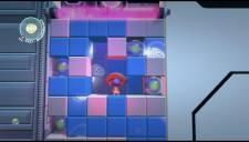 LittleBigPlanet 06.05 (5)
