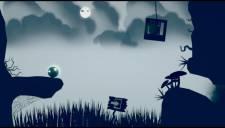 LittleBigPlanet 06.05 (8)