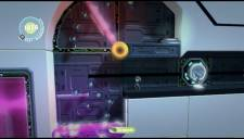 LittleBigPlanet 06.05