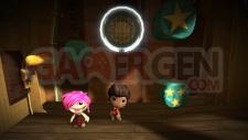 LittleBigPlanet_16-08-2011_screenshot (7)